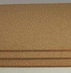 hardwood floor underlayment cork forna