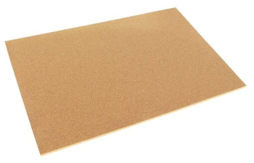 floating floor underlayment cork 12mm