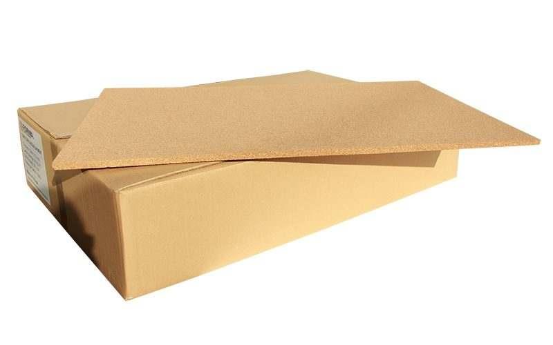 floating floor underlayment cork 12mm