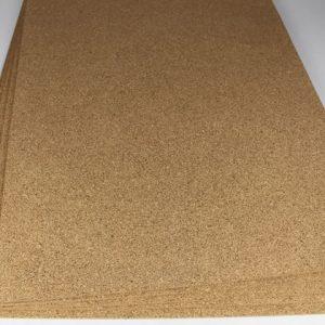 soundproof underlay for laminate flooring