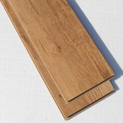 spanish cedar design cork floating flooring wood icork USA