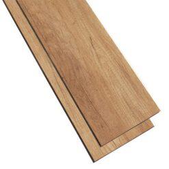 spanish cedar design cork glue down flooring wood icork waterproof USA