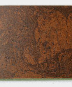 sunny ripple floating cork flooring 11mm sample