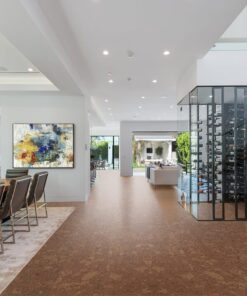 tasmanian burl dining room wine cellar design ideas luxury home