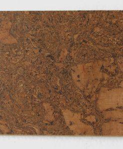 tasmanian burl forna cork tiles sample
