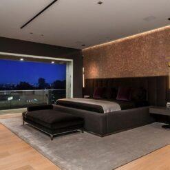 tasmanian burl forna cork wall tiles decorative sound absorbing panels