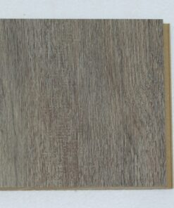 teak silver pine barn wood fusion cork flooring sample