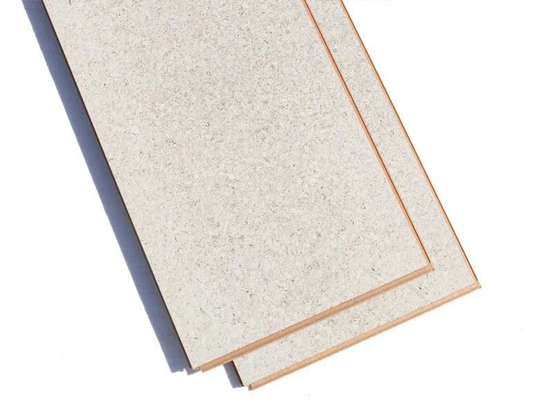 Terrazzo 25 64 10mm Floating Cork Flooring 20 35 Sf Box