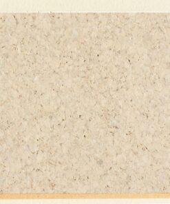terrazzo 10mm uniclic cork flooring sampleterrazzo 10mm uniclic cork flooring sample