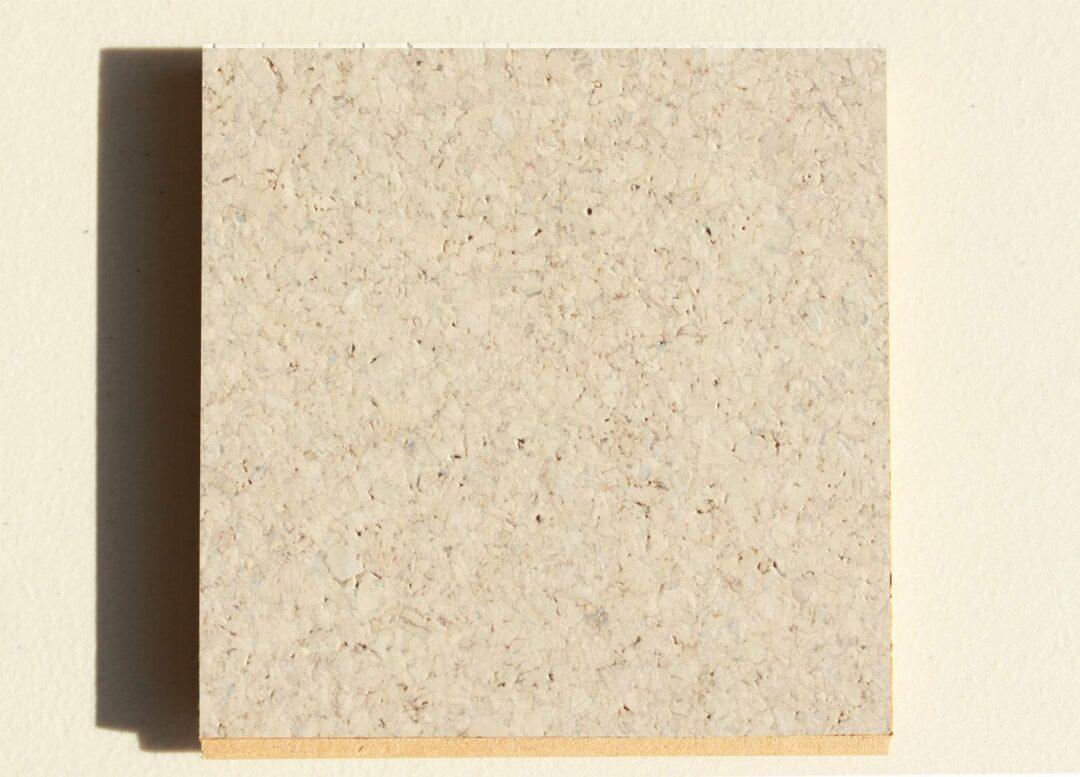 Desert Arable 10mm Forna Cork Floating Floor Sample
