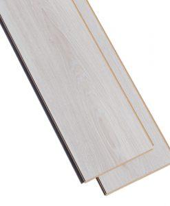 vinyl wood flooring silver pine