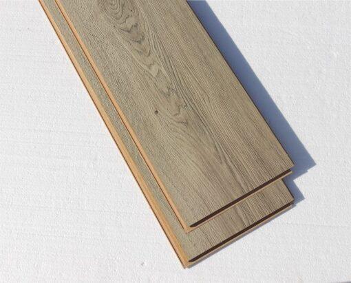 vinyl wood plank flooring barn wood cork.jpg
