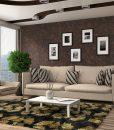 walnut burlwood forna cork panels for wallss oundproofing