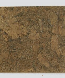 walnut burlwood forna cork tiles sample