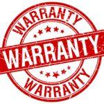 warranty information 11mm forna cork flooring