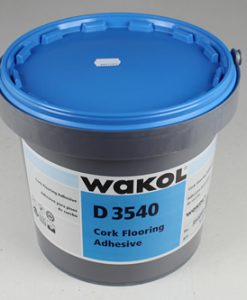 water based contact adhesive water based contact cement