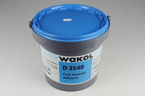 water based contact adhesive water based contact cement  water based contact adhesive water based contact cement