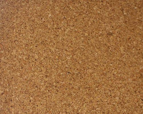 weight room flooring tiles
