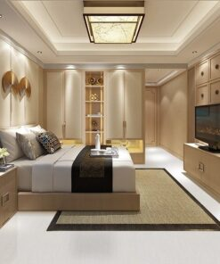 white bamboo forna cork floor white bamboo luxury bed room in basement