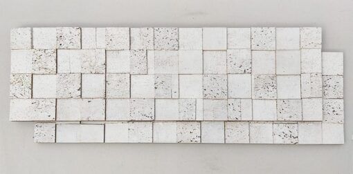 white cubes peel and stick sound absorbing cork wall panels living room wall panels peel and stick