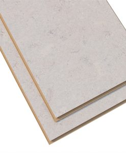 white flooring forna creme royale marble floating
