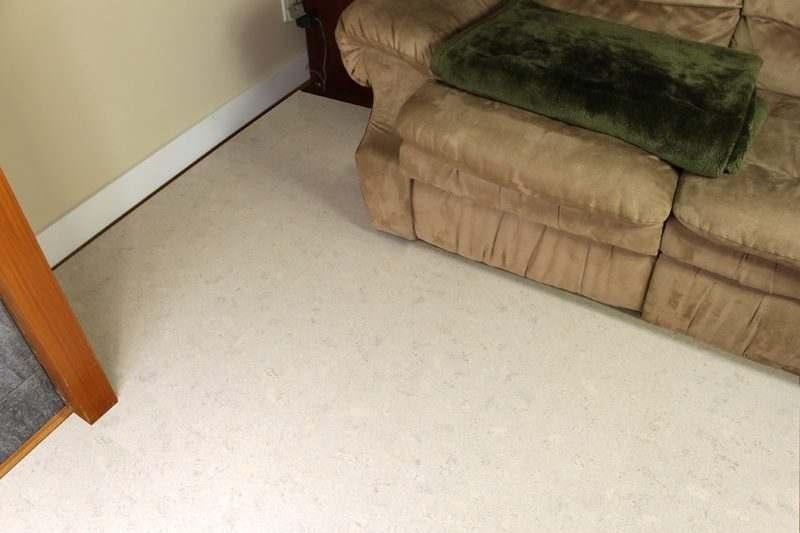 white flooring forna creme royale marble planks