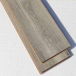 wild oak design cork floating flooring planks icork USA