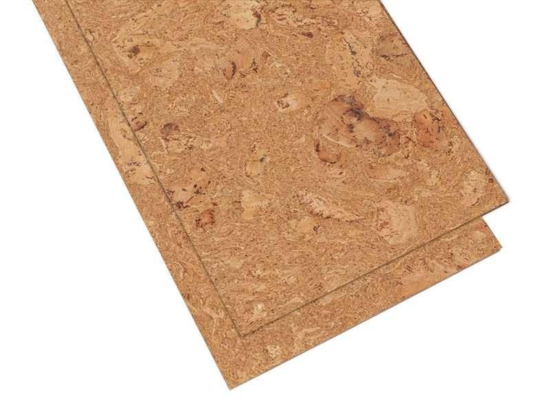 Wood Ridge 1 4 6mm Cork Tiles 22sf
